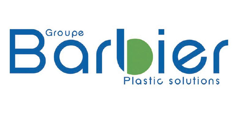 Groupe Barbier (France)