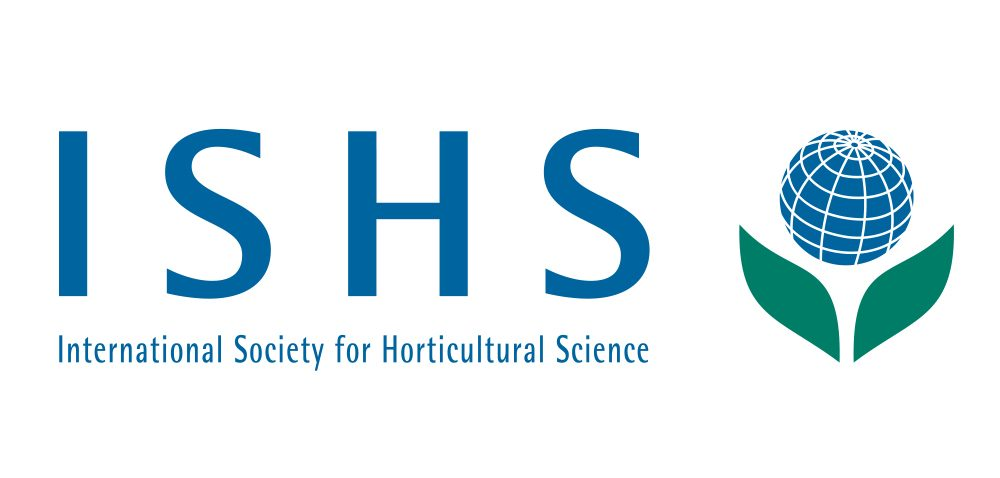 International Society for Horticultural Sciences