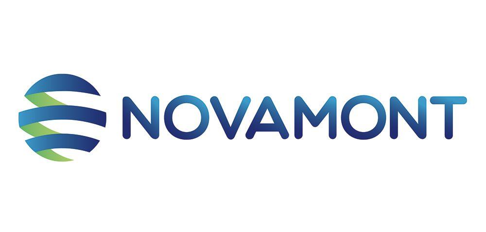 Novamont (France)