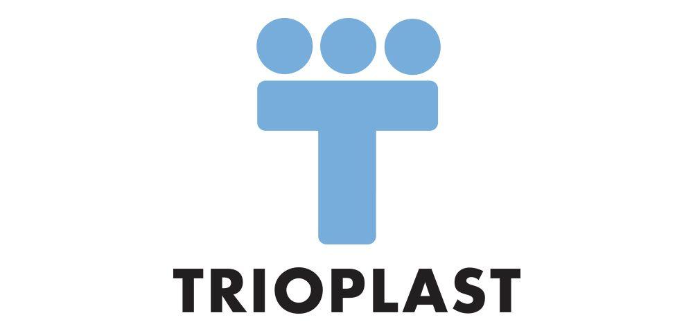 Trioplast (Sweden)
