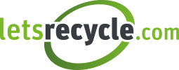 letsrecycle