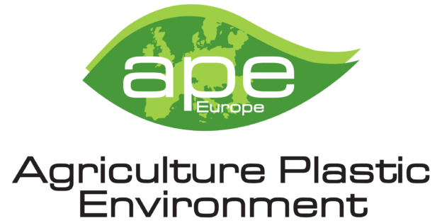 APE Europe