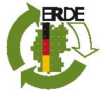 ERNTEKUNSTSTOFFE RECYCLING DEUTSCHLAND (ERDE)
