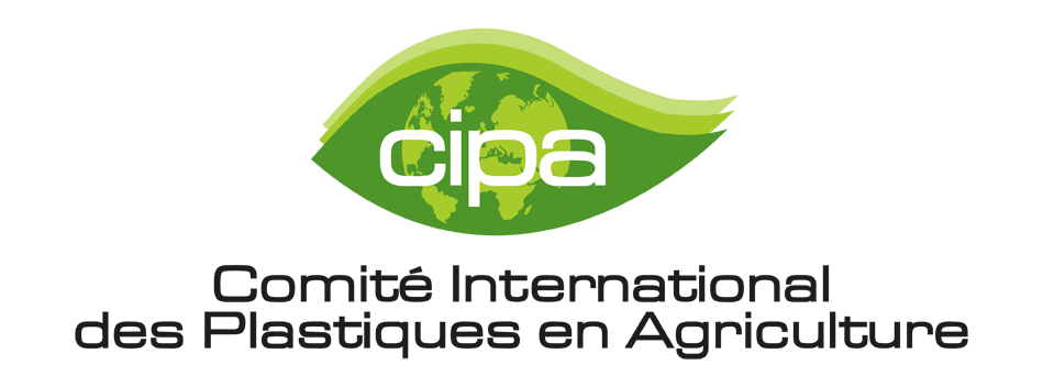 International Committee for Agricultural Plastics (CIPA)