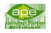 APE France