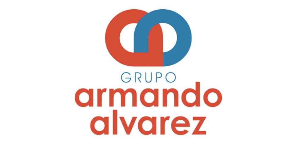 A. Alvarez Group (Spain)