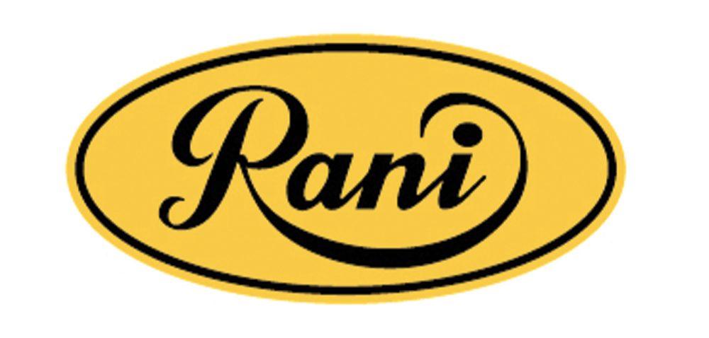 AB Rani Plast OY (Finland)