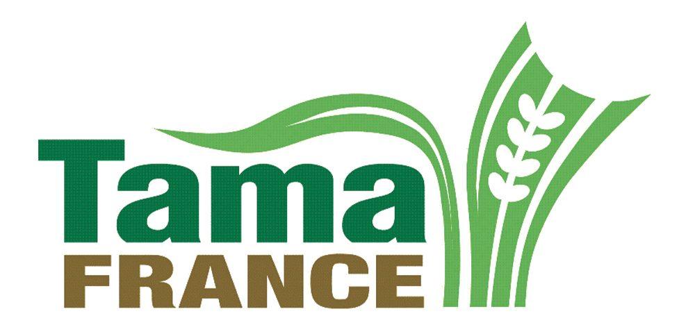 Tama UAT Ltd (UK)