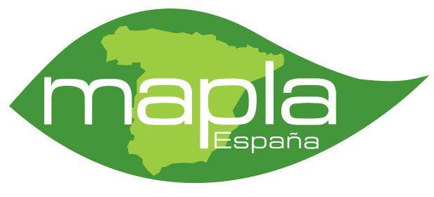 MAPLA Plasticulture