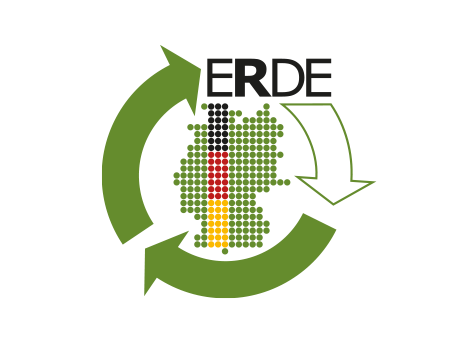 ERDE (Germany)