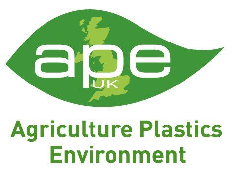 APE UK (UK)