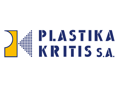 Plastika Kritis (Greece)