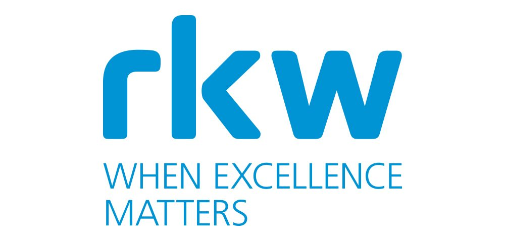 RKW Agri Gmbh (Germany)