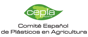 Comité Español de Plasticos en Agicultura (CEPLA)