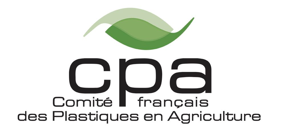 CPA (France)