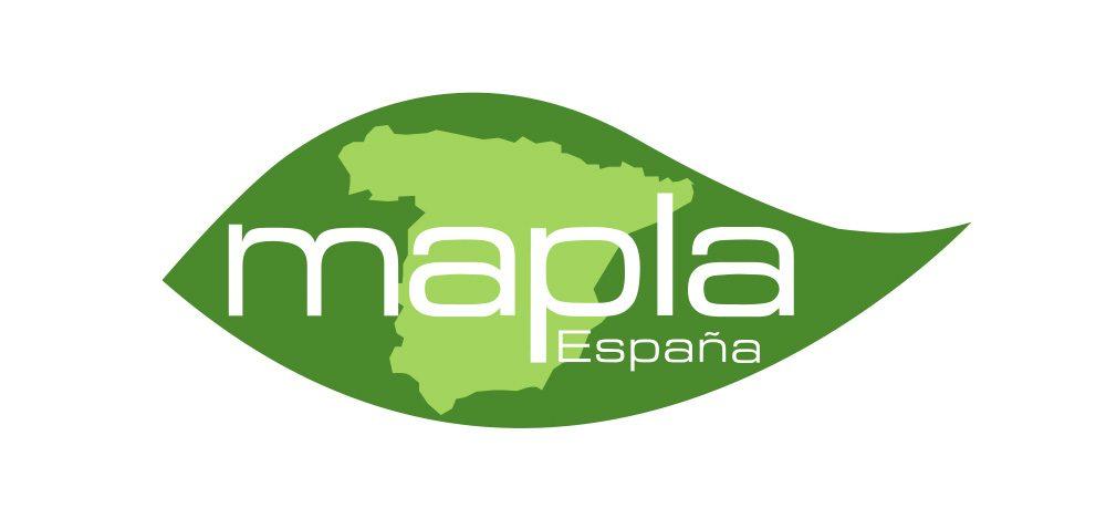 MAPLA Espana